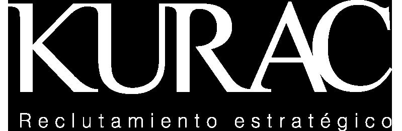 Kurac